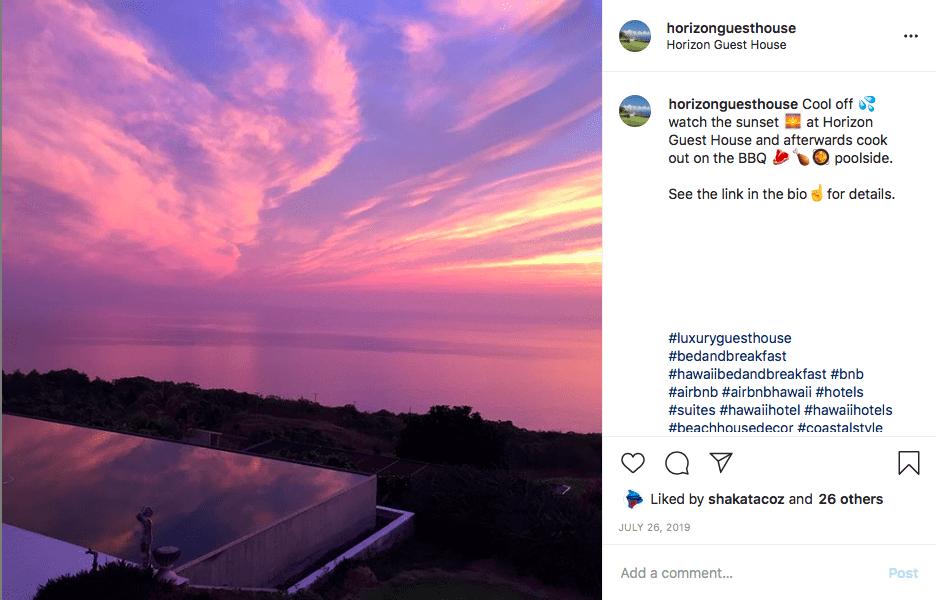 Instagram post 5-min